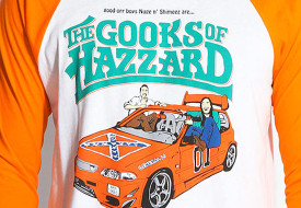 0801-gooks-of-hazzard-article-3-1
