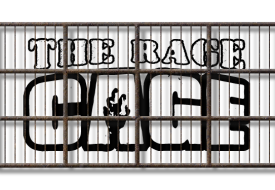 the-rage-cage-white