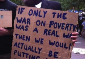 waronpoverty-ows