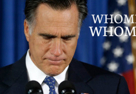 mitt_romney_lookdown