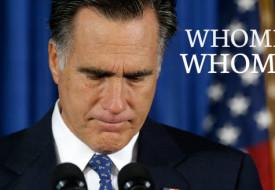 mitt_romney_lookdown