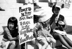 Oakland, 1969