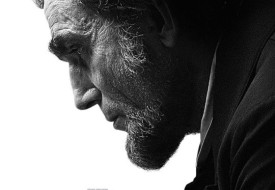 lincoln_movie_poster_1
