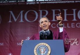 Barack-Obama-Morehouse-Commencement-2013-81 (1)