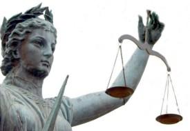 justice-591x400