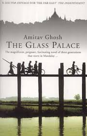 glass palace cover