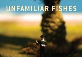 unfamiliar fishes cover