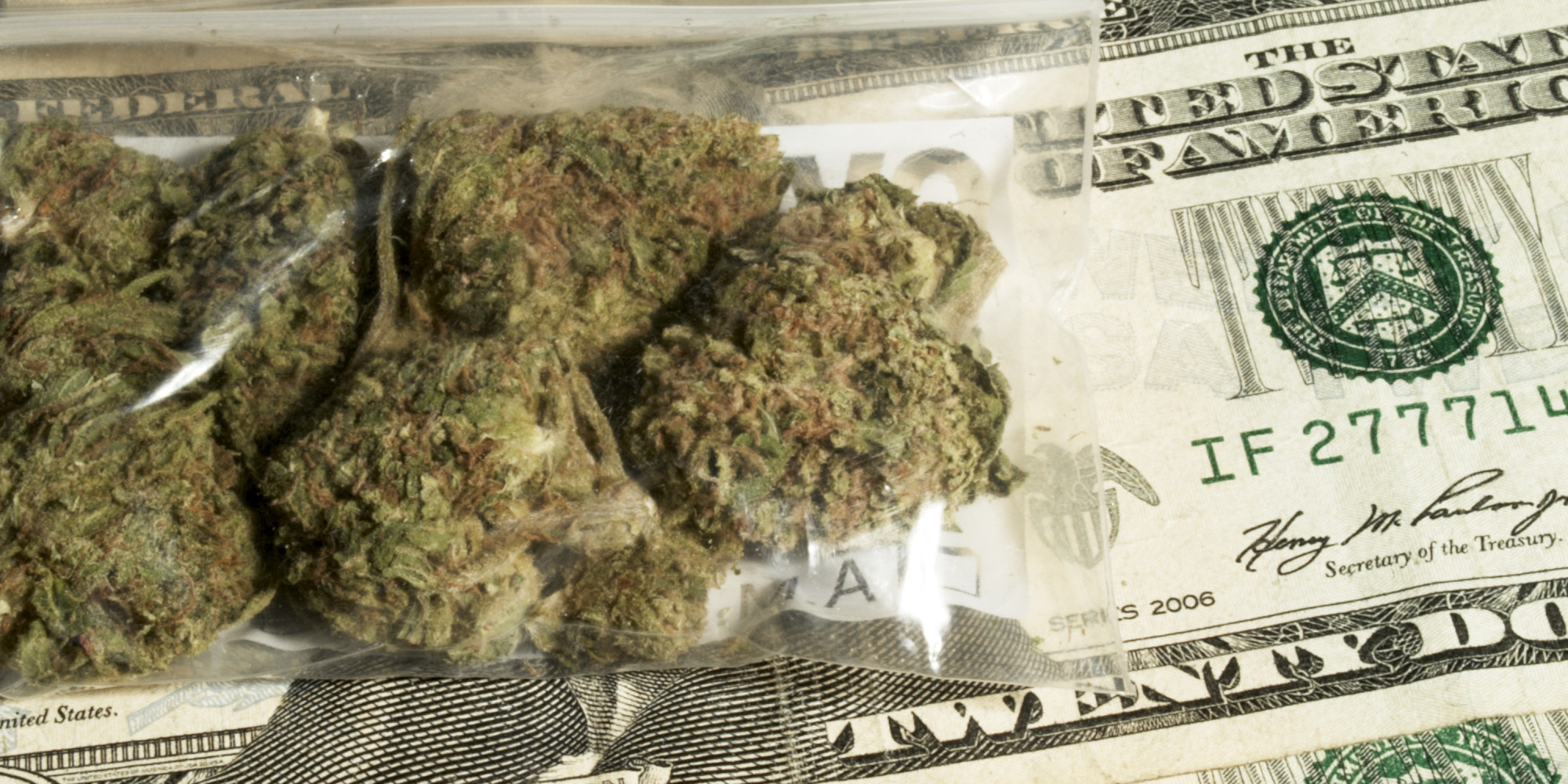 marijuana-bag-money