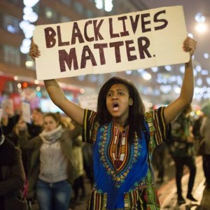 Anti-Black Racism is Still the Fulcrum of White Supremacy