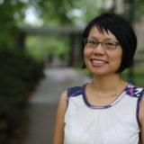 Ellen Wu