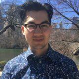 Mark Tseng Putterman