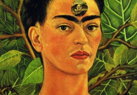 40_frida-kahlo-self-portrait-thinking-about-death