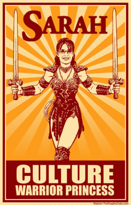 sarah-palin-culture-warrior-princess