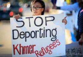 stop deporting khmer