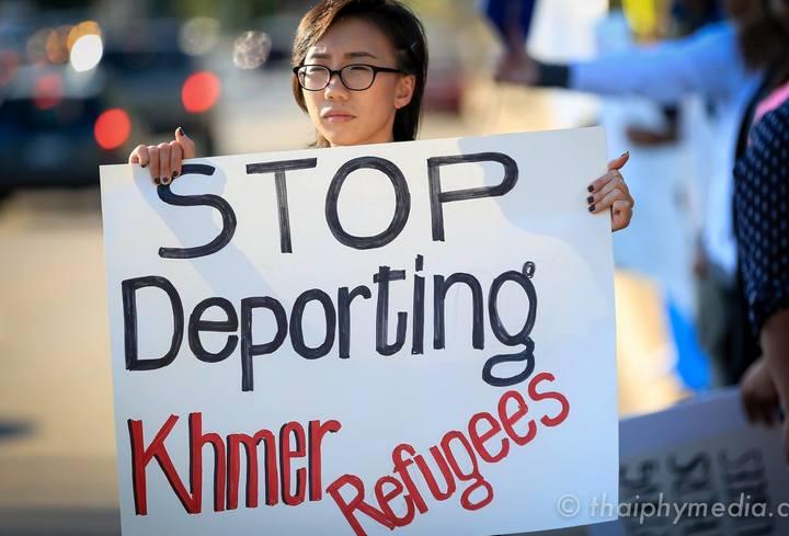 stop-deporting-khmer.jpeg