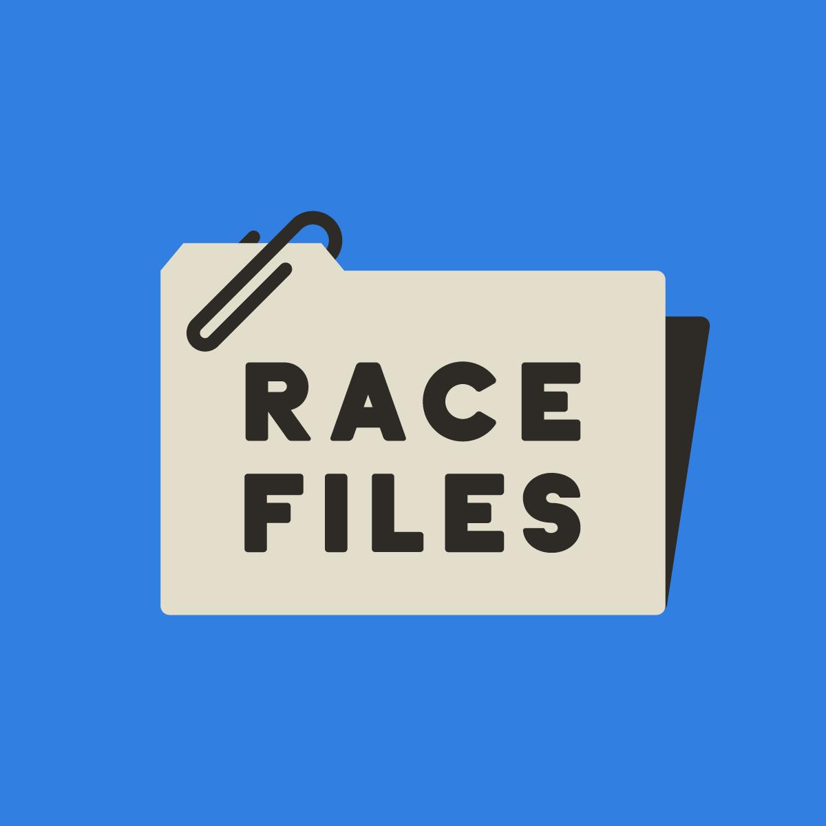 Race Files